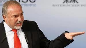 همنوایی صهیونیست ها با سران سعودی علیه حماس