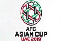 تیم منتخب لژیونرهای آسیا