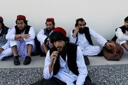 Taliban Says Washington Not Requesting Information on Alleged Collusion With Russia