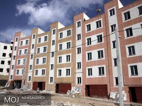۶۰ پروژه دانشگاه پیام نور در استانهای مختلف افتتاح شدند