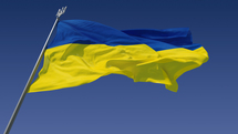 4 troops killed in Ukrainian military helicopter crash