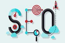 7 دلیل عدم نمایش structured data در صفحات جستجو