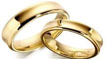 فراخوان طرحها و پروژههای مرتبط با حوزه ازدواج جوانان و خانواده