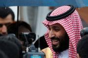 عربستان 250 میلیون دلار در بانک مرکزی سودان سپرده گذاری کرد