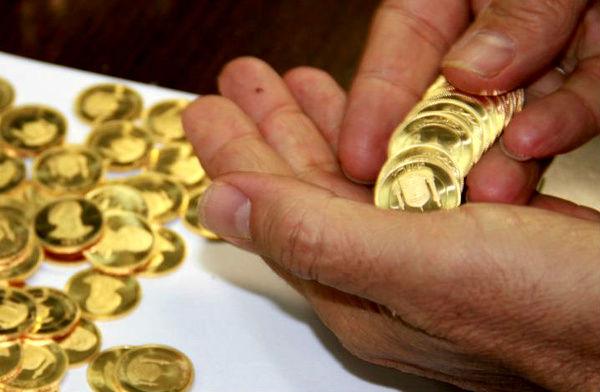 قیمت سکه در 14 بهمن 97 اعلام شد