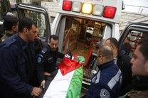 شهادت بیش از 3000 کودک فلسطینی به دست صهیونیستها از سال 2000 تاکنون