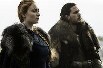 دانلود زیرنویس فصل هفتم سریال Game of Thrones