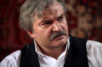 مهدی سلطانی به عنوان نخستین بازیگر به سریال افرا پیوست