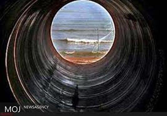 تیر خلاص مافیای آب به محیط زیست کشور زده شد