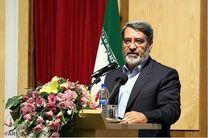شورای نگهبان با برگزاری انتخابات در ۲۹ اردیبهشت مخالفت نکرده است / دخالت دشمنان در حوزه امنیتی کشور