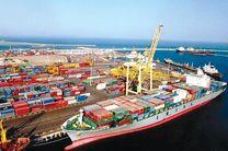 افزایش 140 درصدی صادرات کالاهای غیر نفتی از گمرکات هرمزگان