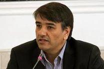 فعالیت 48 تشکل مردم نهاد در حوزه جوانان یزد