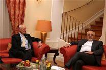 بحران سوریه؛ محور مذاکرات امروز دی میستورا با مقامات ایرانی