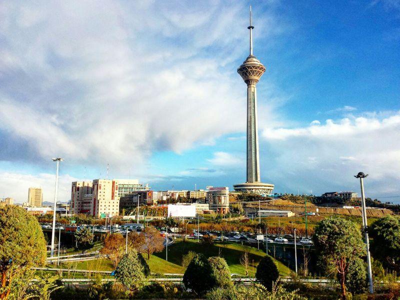 جشنواره رسانههای شهری برگزار میشود