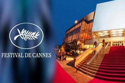 جشنواره فیلم کن در سال ۲۰۲۰ برگزار نخواهد شد