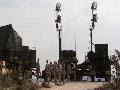سیستم دفاع موشکی آمریکا امکان حمله اتمی به روسیه را فراهم میکند
