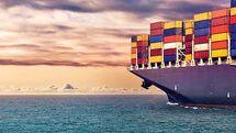 چند تهدید جدی علیه تجارت ایران!