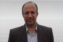 معاون اداری و مالی صدا و سیمای مرکز لرستان درگذشت