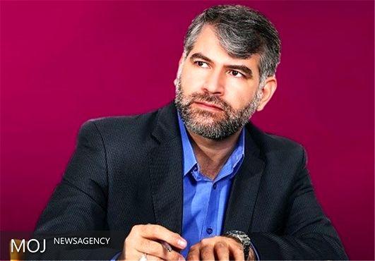 آقای آخوندی! طرح مسکن اجتماعی به عنوان جایگزین مسکن مهر به کجا رسید