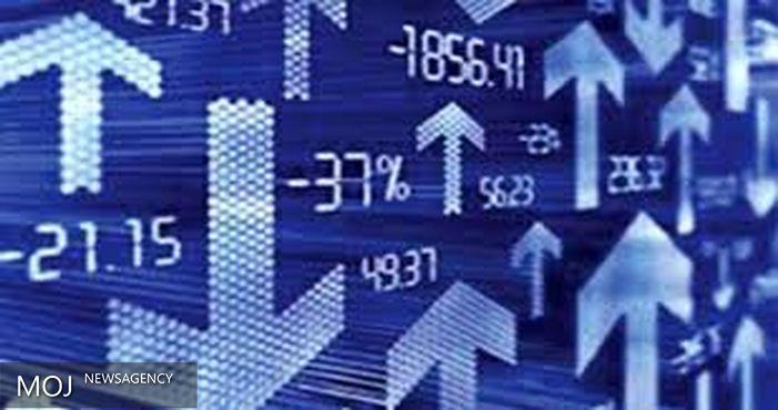 سقوط قیمتها در بازار ترمز برید