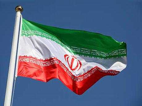 اجلاس شرمالشیخ در بیانیه پایانی خود نامی از ایران نیاورد
