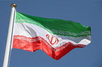 نماهنگ ایران با صدای 4 خواننده منتشر می شود