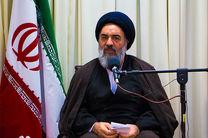 مردم رکن مقتدر نظام اسلامی هستند/لزوم ورود دستگاه قضا برای حمایت از تولید داخلی