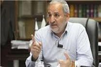 منصور کتانباف شهردار اهواز شد