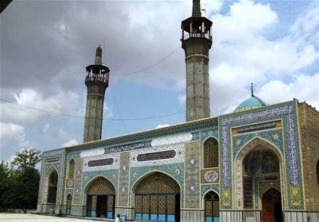 همایش حضرت یحیی ابن زید(ع) در دهه آخر ماه صفر برگزار میشود