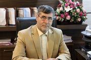 کاهش تردد در جادههای استان اردبیل /ثبت بیش از پنج هزار تخلف سرعت غیرمجاز