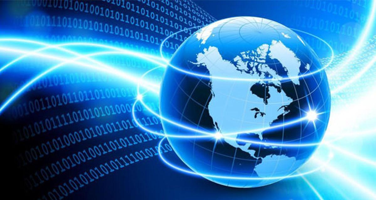 اتصال ۲۲ نهاد اجرائی به سرویس اینترانت مخابرات هرمزگان