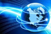 روستاهای استان اردبیل از اینترنت پرسرعت بهره مند می شوند