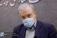 حمله مستقیم وزیر بهداشت به شهرداری/از التماس تا تهدید به افشاگری آقای وزیر