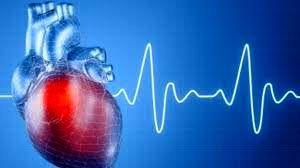 شایع ترین بیماری قلبی در ایران/مراقب«گرفتگی عروق کرونر»باشید