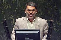 امضای مجلس انقلابی نباید پای بودجه ای باشد که تورم زا است/ بودجه را به دولت بازگردانید