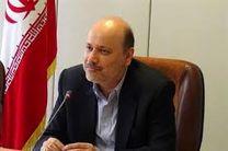 آغاز عملیات اجرایی پروژه مجتمع قضایی در اصفهان