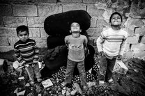 اعلام آمار ایدز و هپاتیت در میان کودکان بهزیستی