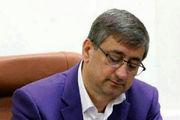 انتقادهای دلسوزانه منشا اصلاح و بهبود امور استان است
