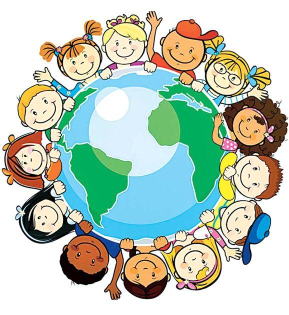 همایش روز جهانی کودک با موضوع عاشورا در کرمانشاه برگزار میشود