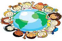 بهرهمندی بیش از نیم میلیون کودک و نوجوان از شهربازی معارفی آستان قدس