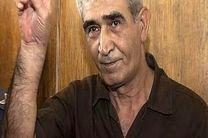 صهیونیست ها مقابل اسرای فلسطینی احساس ناتوانی می کنند
