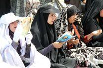 محدودیت های ترافیکی مراسم روز عرفه  در اصفهان اعلام شد