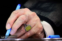 تسلیت رهبر انقلاب در پی درگذشت حجت الاسلام موسویان