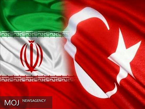 نرخ پرداخت غرامت گازی ایران به ترکیه اعلام میشود