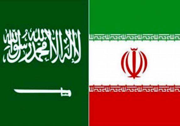 رسانههای سعودی ادعا کردند: بازداشت 3 ایرانی در عربستان