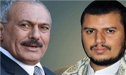 تلاش دشمنان یمن برای تفرقه افکنی میان مبارزان