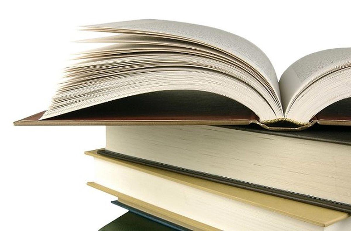 دبیر بیست و هشتمین هفته کتاب با حکم معاون وزیر ارشاد منصوب شد
