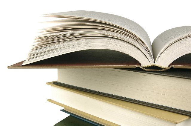 برگزاری مراسم افتتاح بیست و ششمین دوره هفته کتاب