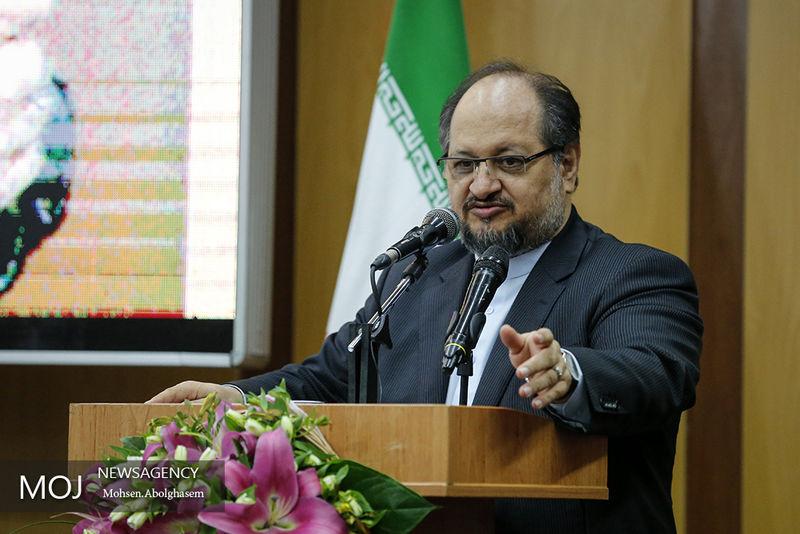 دولت به تعاونیها ۱۹ هزار میلیارد تومان بدهکار است