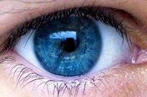 پارکینسون با معاینه ساده چشم تشخیص داده می شود